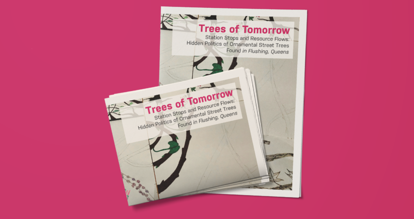 Tree-of-Tomorrow-Mockup_Front-Cover