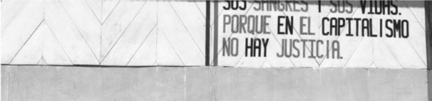 casagiap-banner